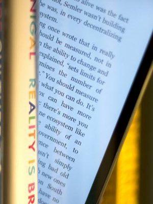 24 Non-Fiction eBooks (Memoir, Essays, Travels…)
