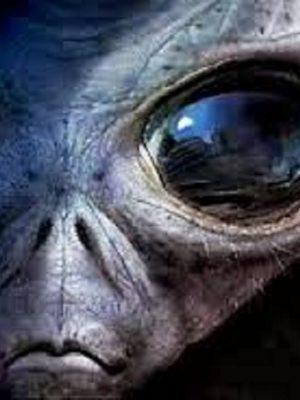 Aliens Series (Alien – The Movie) by Steve Perry – 6 eBooks