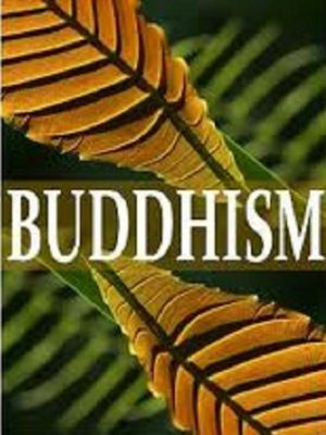 Buddhism – 19 eBooks