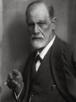 Sigmund Freud – Psychoanalytic Works – 11 plus eBooks