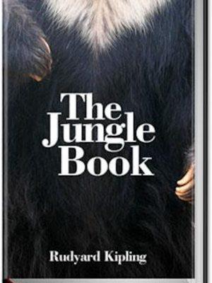 The Jungle Book – eBook