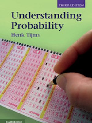 Understanding Probability – eBook