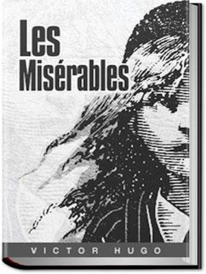 Les Misérables – eBook