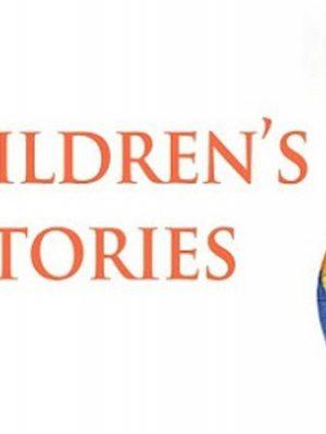 Children's Stories – 11 Audiobooks