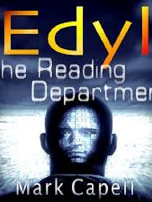 EDYL – The Reading Department – Audiobook