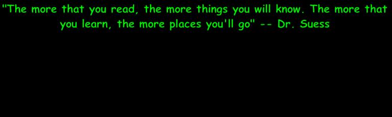 quote-3