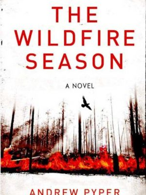 The Wildfire Season – eBook