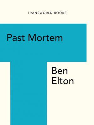 Past Mortem – Ben Elton – eBook