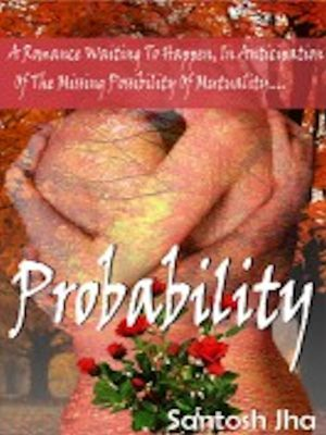 Probability – Santosh Jha – eBook