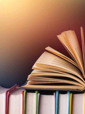 Ken Follett – Collection – 20 eBooks