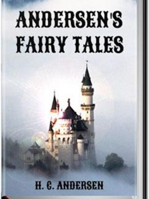 Andersen's Fairy Tales – eBook