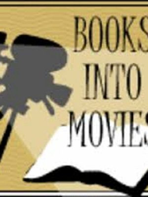 Books to Movies (11 eBooks which were movies in 2014)