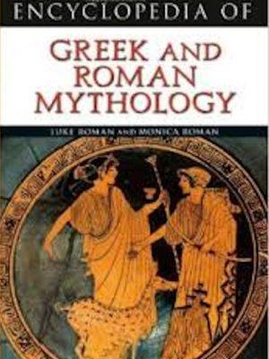 Greek & Roman Civilizations & Empires – 7 eBooks