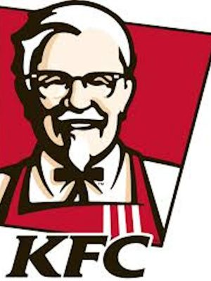 KFC Secret Recipes – 2 eBooks