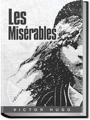 Les Misérables – eBook