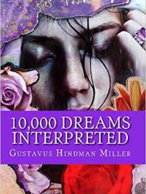 10,000 Dreams Interpreted – eBook