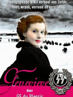 Genevieve – eBoek