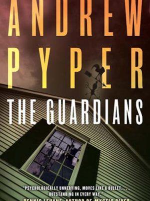 The Guardians – eBook