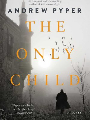 The Only Child – eBook