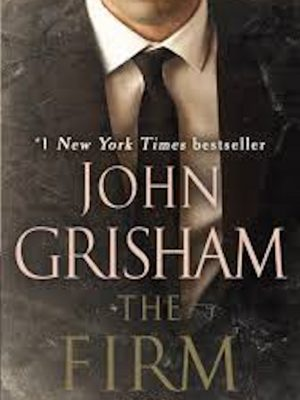 John Grisham – The Firm