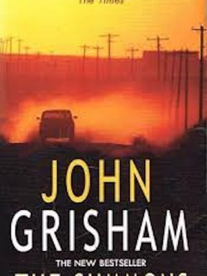 John Grisham – The Summons
